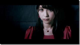 HKT48 Team H in Yozora no tsuki wo nomikomou (25)