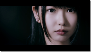 HKT48 Team H in Yozora no tsuki wo nomikomou (26)
