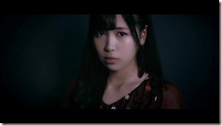 HKT48 Team H in Yozora no tsuki wo nomikomou (30)