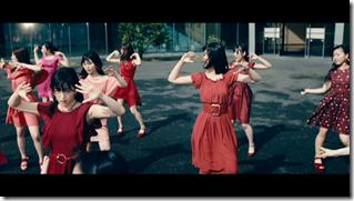 HKT48 Team H in Yozora no tsuki wo nomikomou (45)