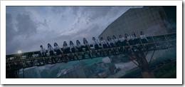HKT48 Team KIV in Go Bananas (55)