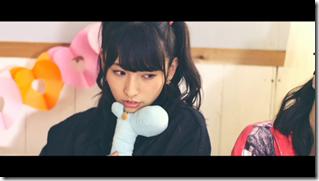 HKT48 Team TII in Soramimi Rock (10)