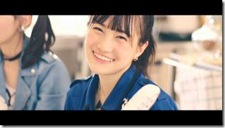 HKT48 Team TII in Soramimi Rock (11)