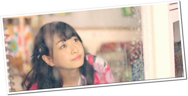 HKT48 Team TII in Soramimi Rock (15)
