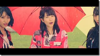 HKT48 Team TII in Soramimi Rock (16)