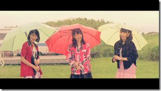 HKT48 Team TII in Soramimi Rock (17)