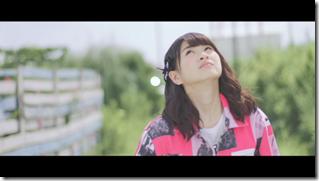 HKT48 Team TII in Soramimi Rock (1)