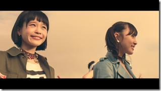 HKT48 Team TII in Soramimi Rock (21)
