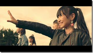 HKT48 Team TII in Soramimi Rock (22)