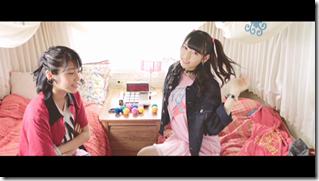 HKT48 Team TII in Soramimi Rock (2)