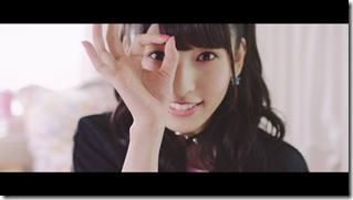 HKT48 Team TII in Soramimi Rock (7)
