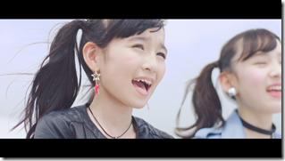 HKT48 Team TII in Soramimi Rock (8)