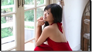 Kitarie in GIRLS PURE IDOL MAGAZINE VOL (10)