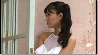 Kitarie in GIRLS PURE IDOL MAGAZINE VOL (20)