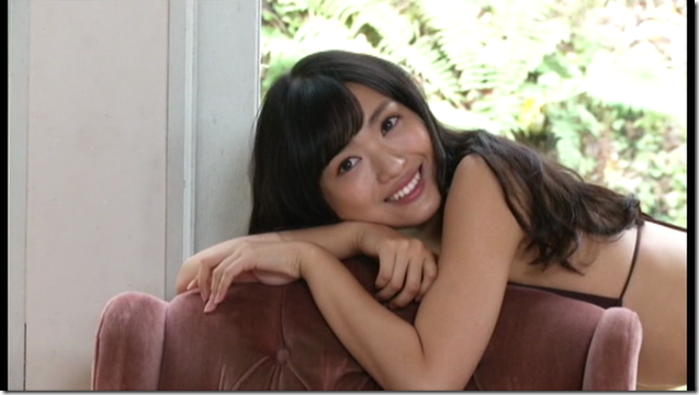 Kitarie in GIRLS PURE IDOL MAGAZINE VOL (28)