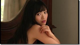 Kitarie in GIRLS PURE IDOL MAGAZINE VOL (52)