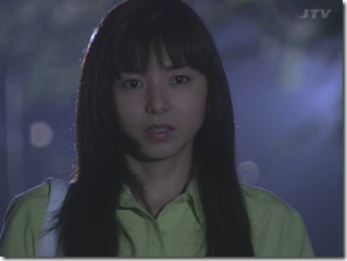 Long Vacation episode 11 (14)