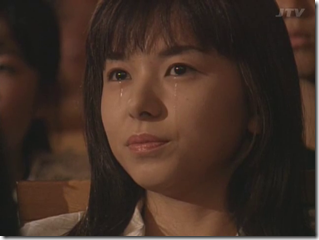 Long Vacation episode 11 (35)