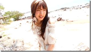 Shida Summer x Arai Summer in Annani sukidatta summer (making) (24)