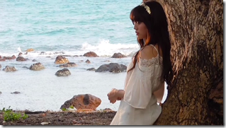 Shida Summer x Arai Summer in Annani sukidatta summer (making) (44)