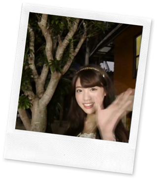 Shida Summer x Arai Summer in Annani sukidatta summer (making) (54)