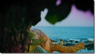 Shida Summer x Arai Summer in Annani sukidatta summer mv (13)