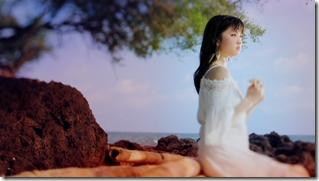 Shida Summer x Arai Summer in Annani sukidatta summer mv (15)