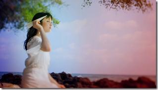 Shida Summer x Arai Summer in Annani sukidatta summer mv (20)