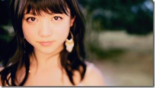 Shida Summer x Arai Summer in Annani sukidatta summer mv (22)