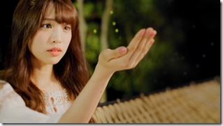 Shida Summer x Arai Summer in Annani sukidatta summer mv (24)