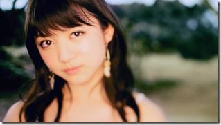 Shida Summer x Arai Summer in Annani sukidatta summer mv (26)