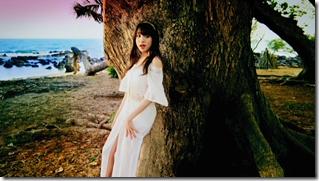 Shida Summer x Arai Summer in Annani sukidatta summer mv (28)