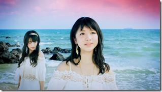 Shida Summer x Arai Summer in Annani sukidatta summer mv (2)