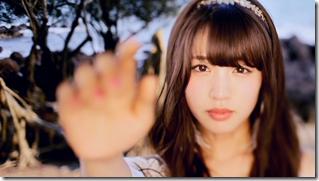 Shida Summer x Arai Summer in Annani sukidatta summer mv (33)
