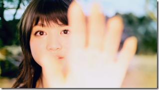 Shida Summer x Arai Summer in Annani sukidatta summer mv (34)