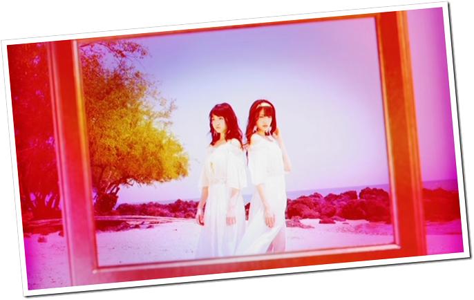 Shida Summer x Arai Summer in Annani sukidatta summer mv (3)
