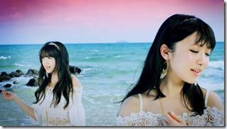 Shida Summer x Arai Summer in Annani sukidatta summer mv (4)