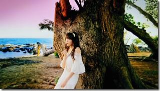 Shida Summer x Arai Summer in Annani sukidatta summer mv (5)
