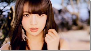 Shida Summer x Arai Summer in Annani sukidatta summer mv (8)