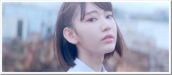 HKT48's Sakuratan♥