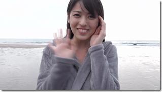 Yajima Maimi in Hitori no kisetsu behind the scenes making.. (31)