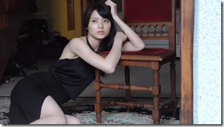 Yajima Maimi in Hitori no kisetsu behind the scenes making.. (44)