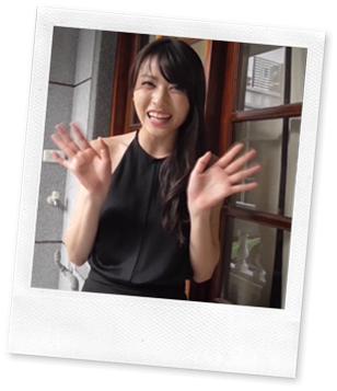 Yajima Maimi in Hitori no kisetsu behind the scenes making.. (47)