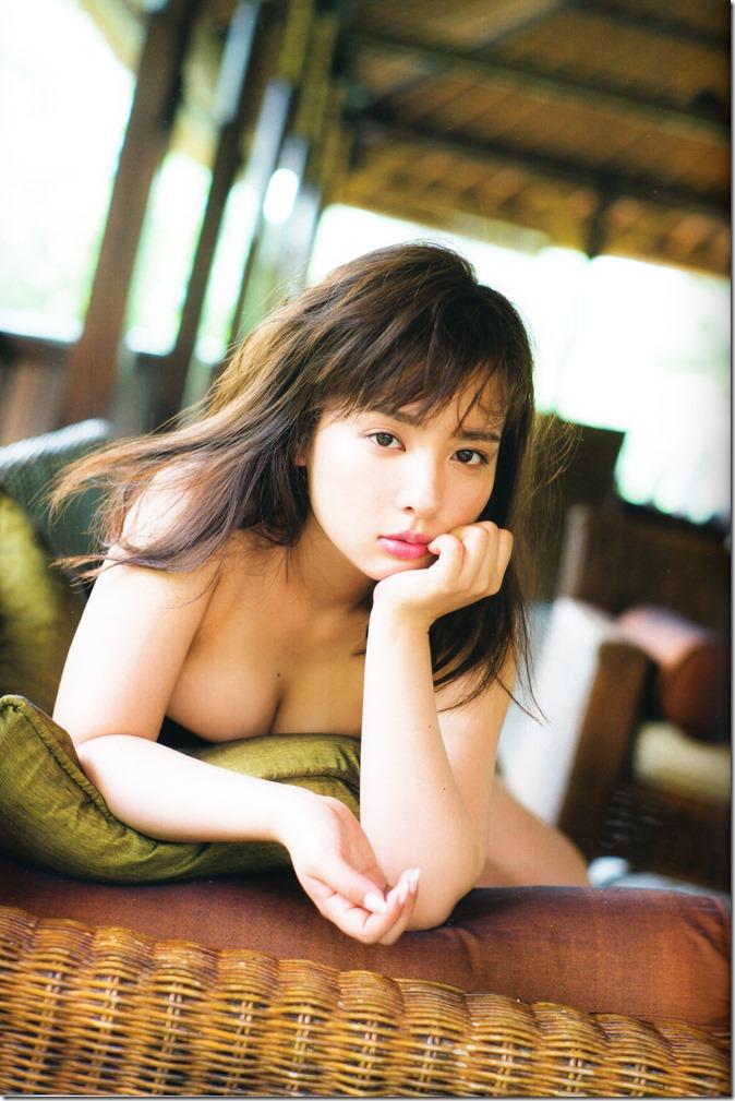 Yamada Nana shashinshuu nanairo (23)