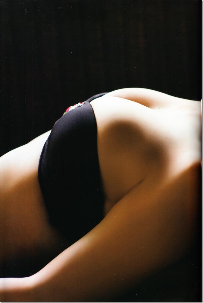 Yamada Nana shashinshuu nanairo (25)