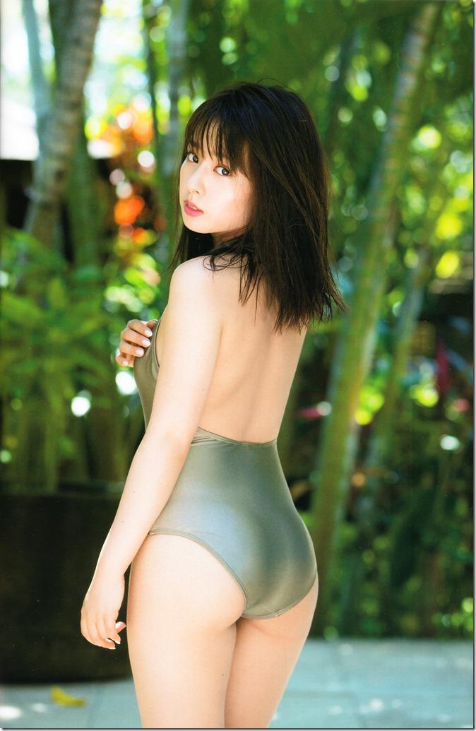 Yamada Nana shashinshuu nanairo (28)