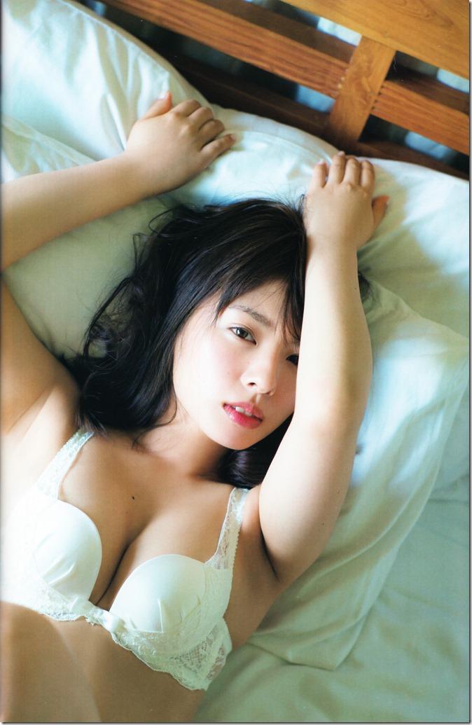 Yamada Nana shashinshuu nanairo (66)