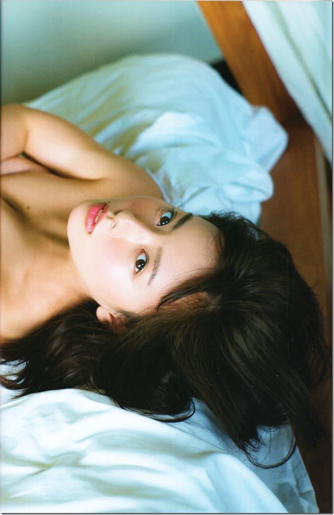 Yamada Nana shashinshuu nanairo (68)
