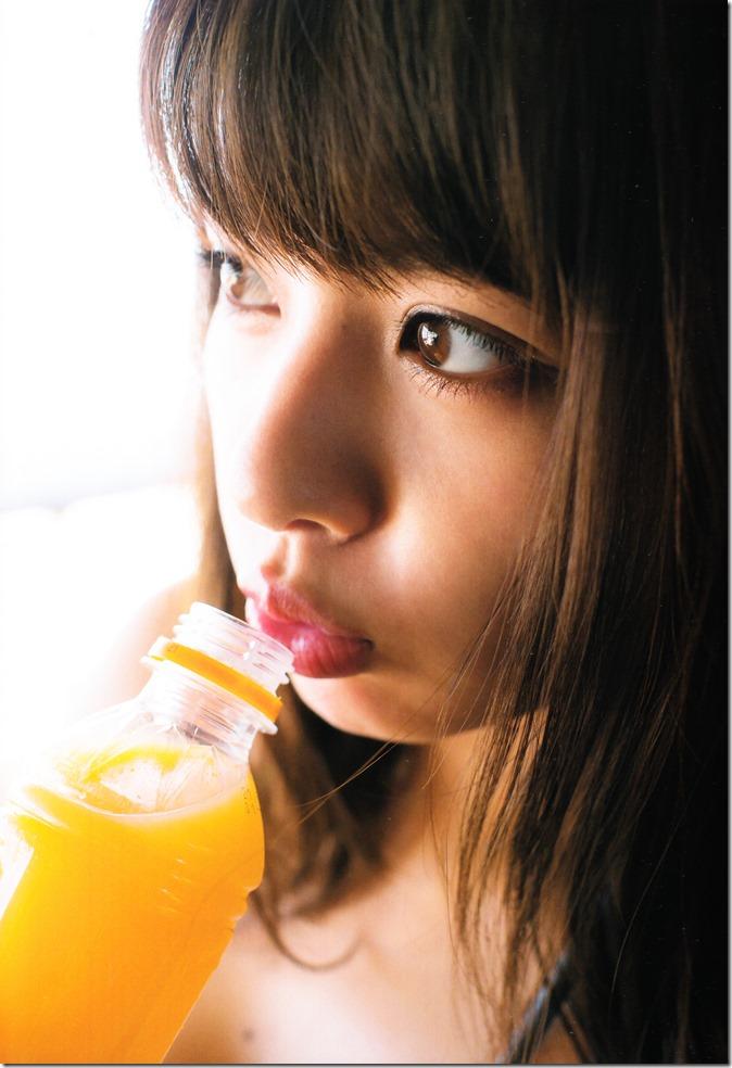Yamada Nana shashinshuu nanairo (7)