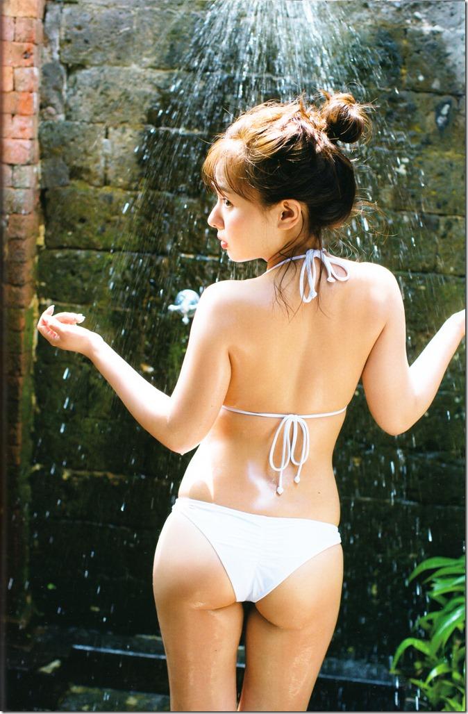 Yamada Nana shashinshuu nanairo (80)